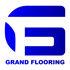 Grand Flooring